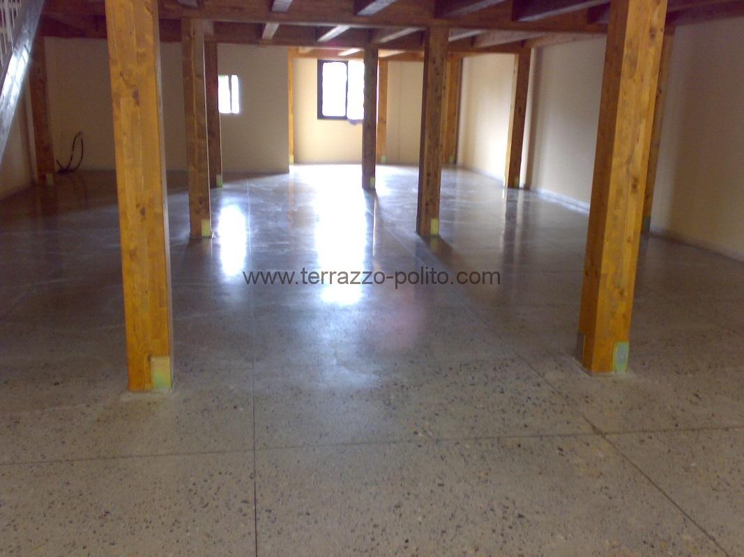 betonboden2
