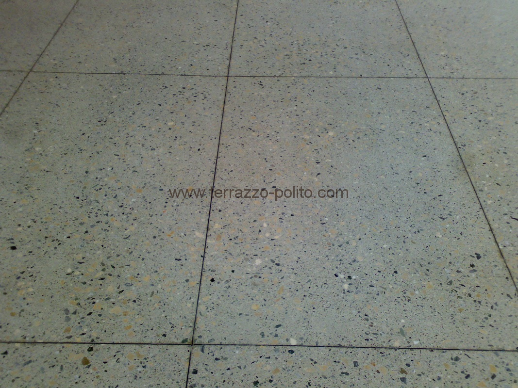 betonboden schleifen betonboden schleifen with betonboden schleifen mm betonboden grob grit. Black Bedroom Furniture Sets. Home Design Ideas